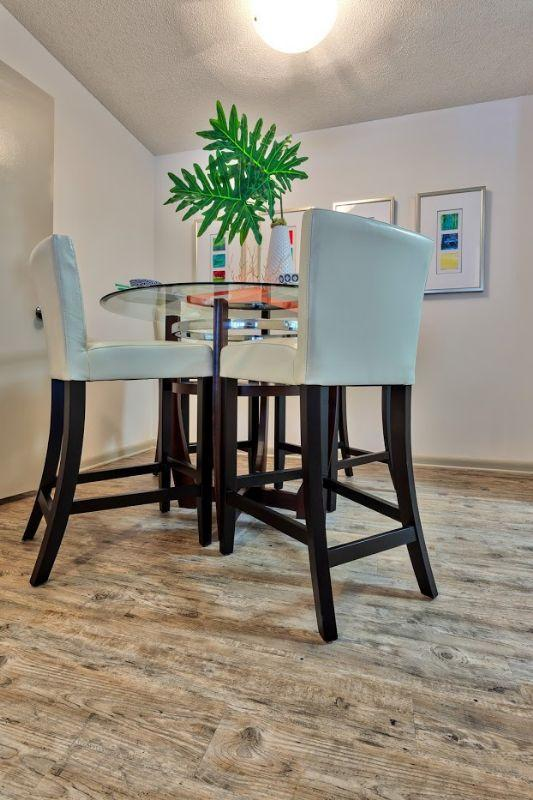 Park Place Luxury Apartments Peachtree City