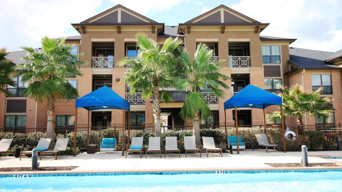 Grand Fountain Apartments At 23702 Farm To Market 1093, Richmond, TX 77406  | HotPads