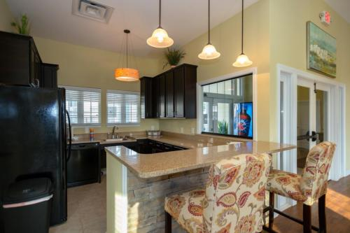 Cumberland Trace Village Apartments Photo 1