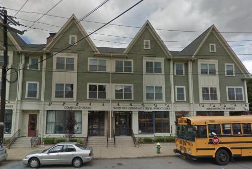 231 Douglas Avenue Photo 1