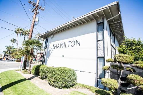 The Hamilton Photo 1