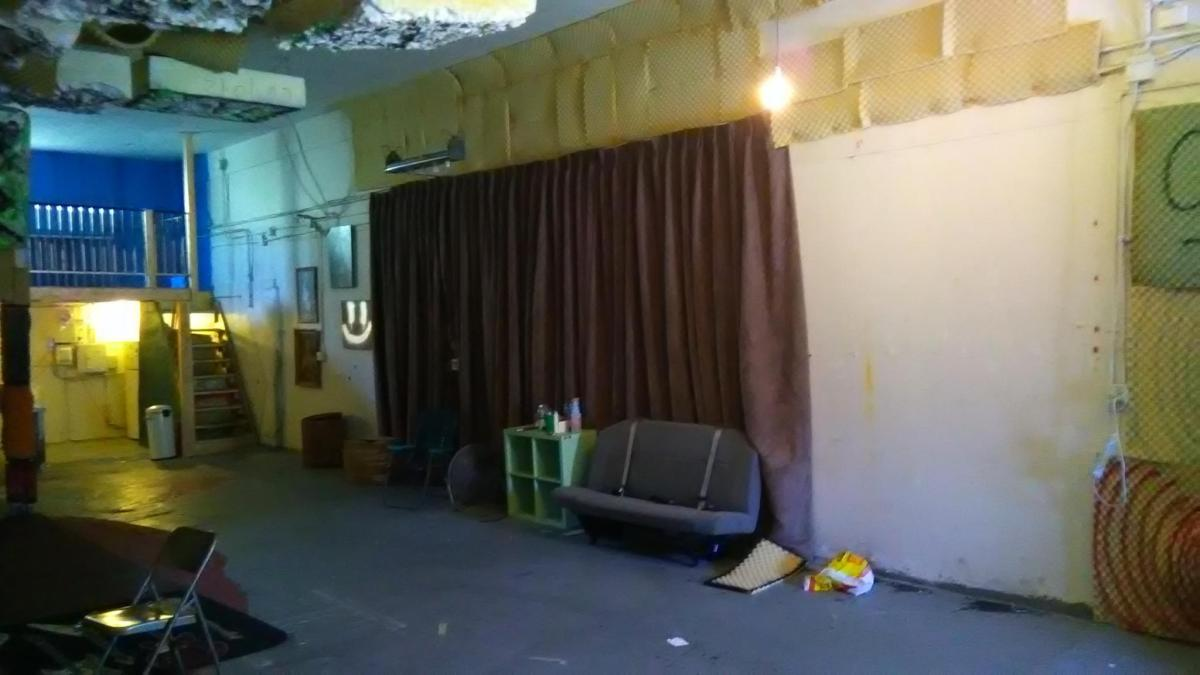 Commercial Kitchen For Rent Los Angeles County