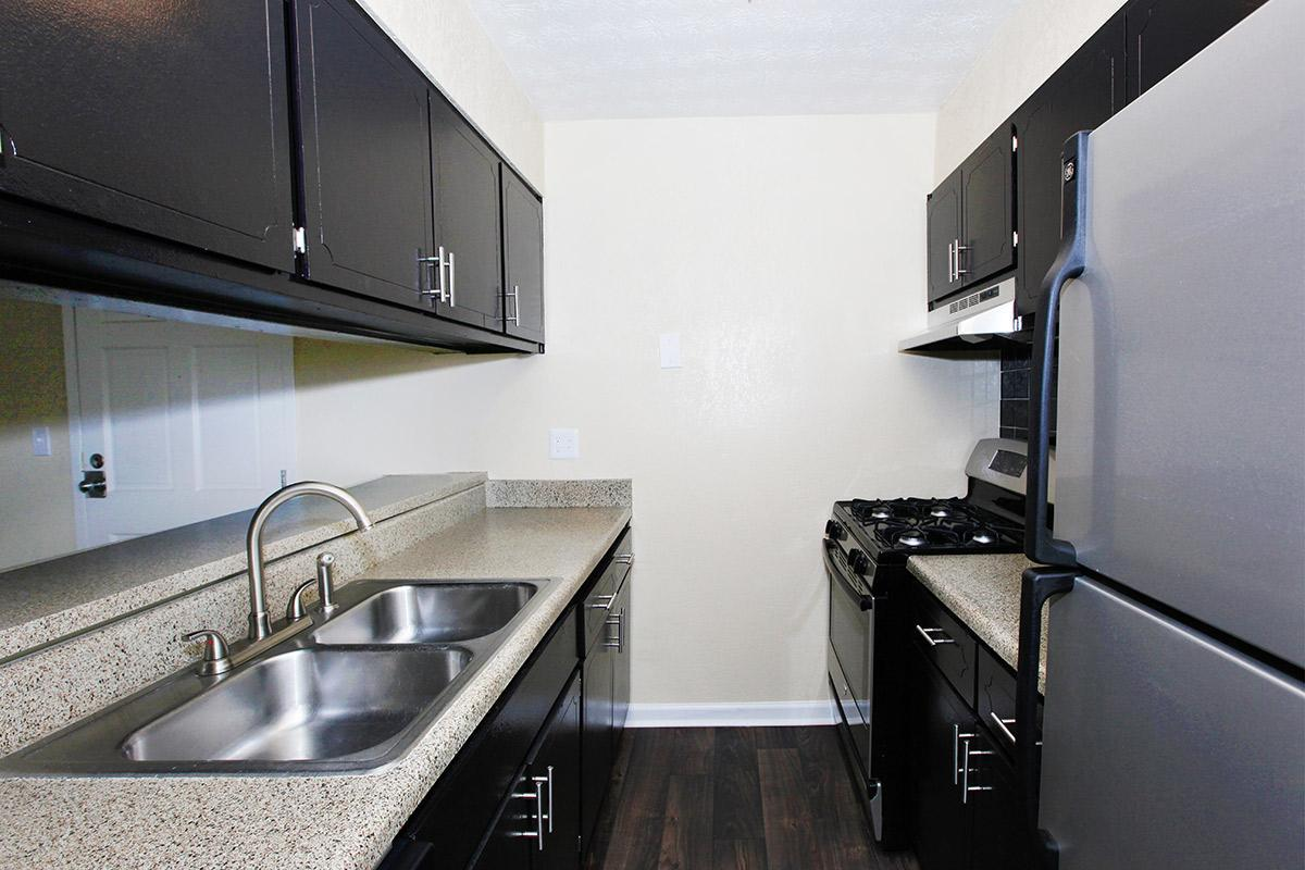 reserve at brookhaven apartments atlanta ga from 1 210 per month hotpads hotpads