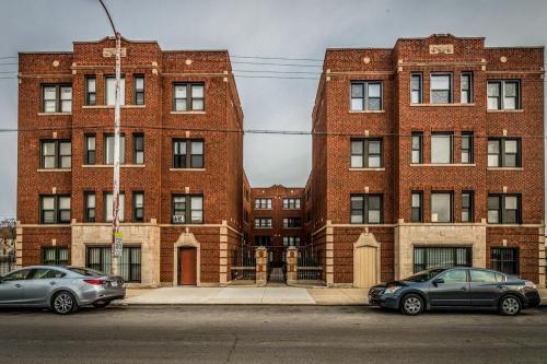 5330 W Harrison Street Photo 1