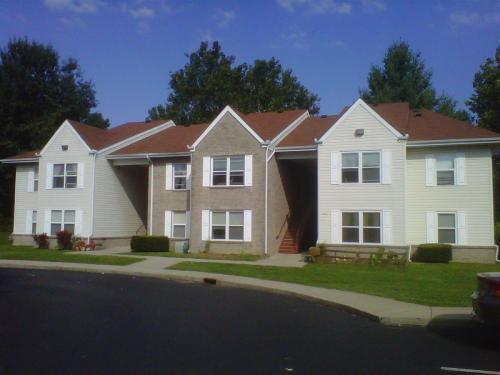 Cedar Lane I ltd. Photo 1