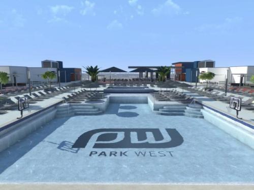 Park West Photo 1