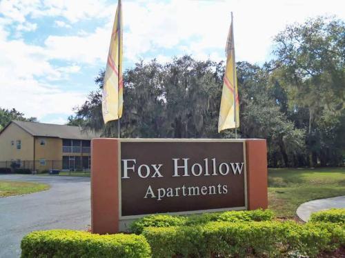 Fox Hollow Photo 1