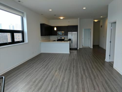Broadway Place Apartments Photo 1