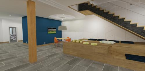 The Veridian Residences Photo 1