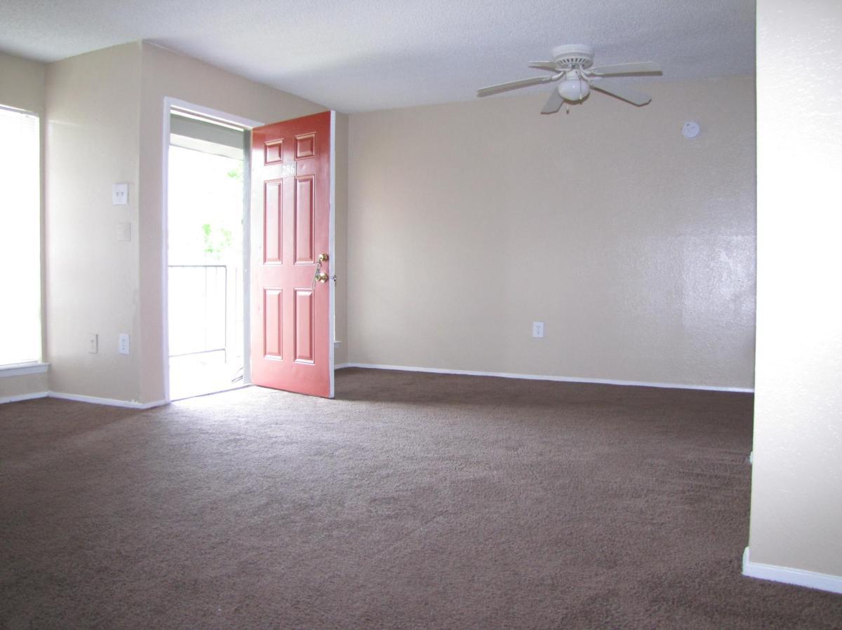 Texas tarrant county arlington 76013 - Apartment Unit 294 At 1001 Cooper Square Circle Arlington Tx 76013 Hotpads