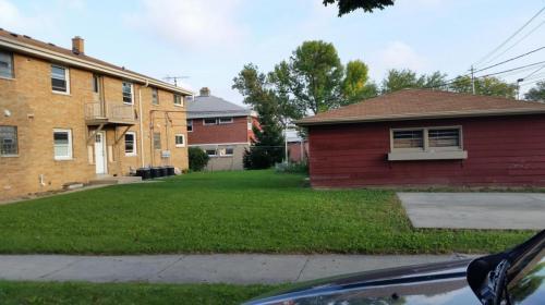 7361 W Beckett Avenue Photo 1