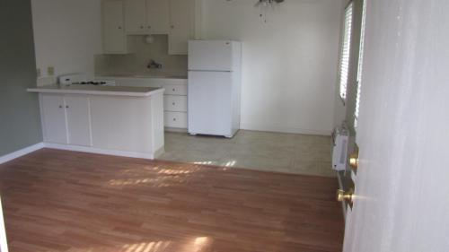 512 21st Street-1 Bedroom Attached Denbedroom #5 Photo 1