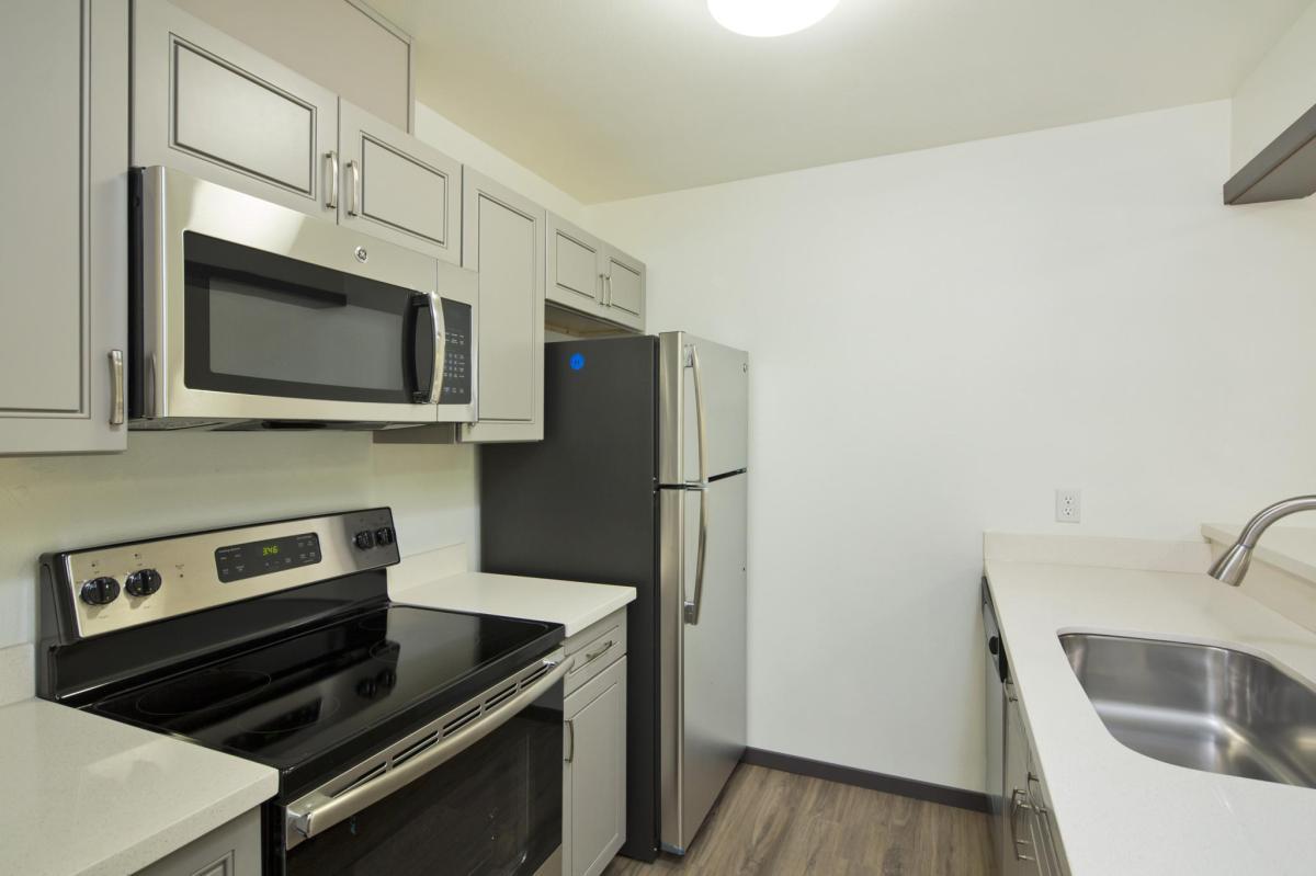 1520 California Avenue At 1520 California Avenue Seattle Wa . Kitchen  Appliances ...