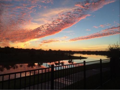Lakeside Villas at Cinco Ranch Photo 1