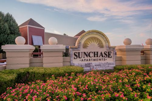 Sunchase Photo 1