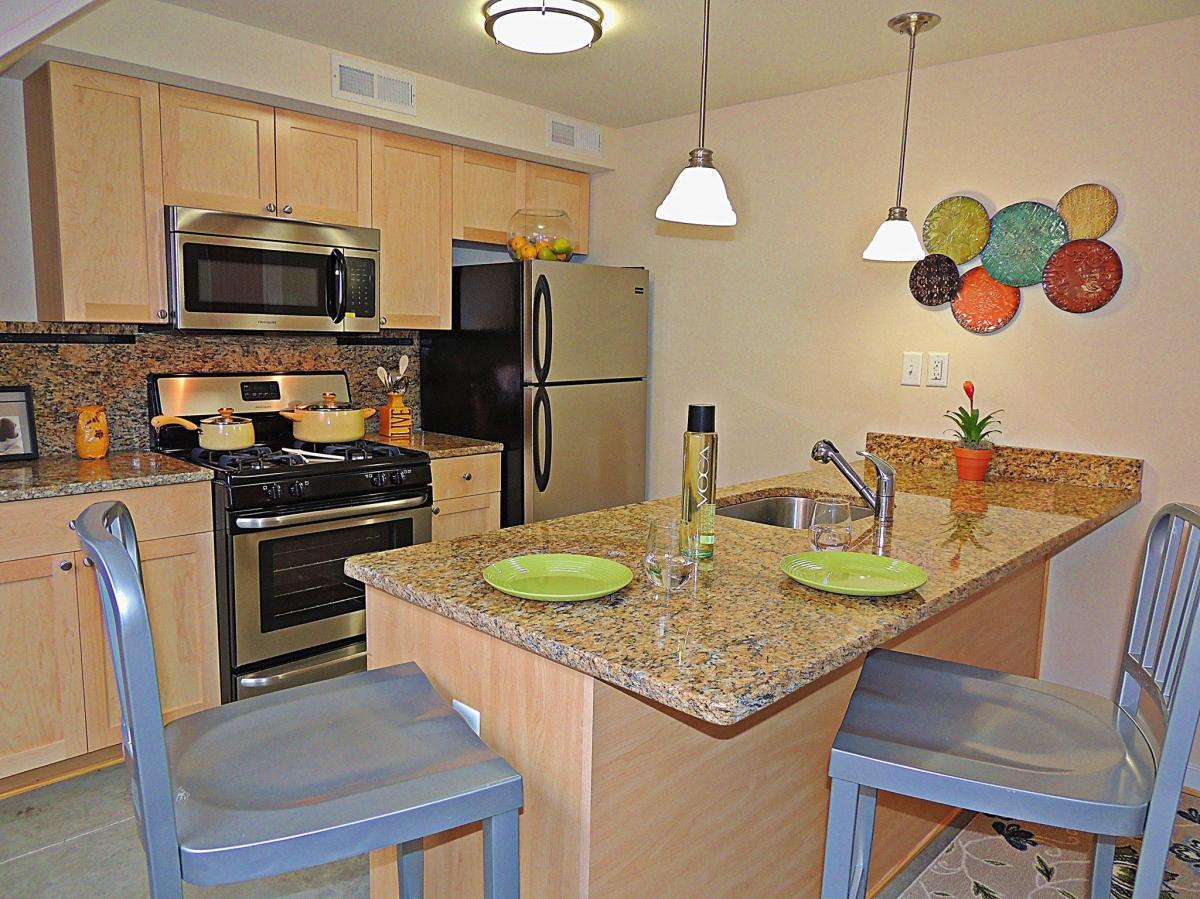 1 Scotts Addition Apartments Richmond Va Hotpads