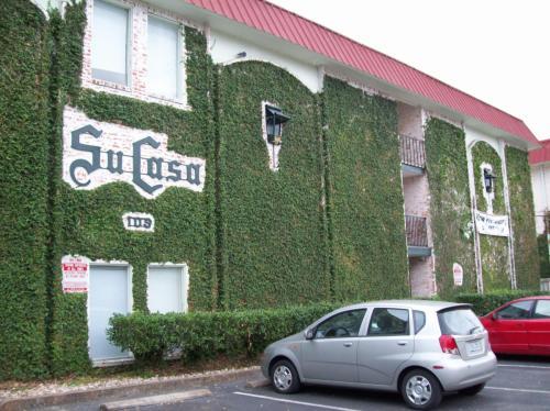 Su Casa Photo 1