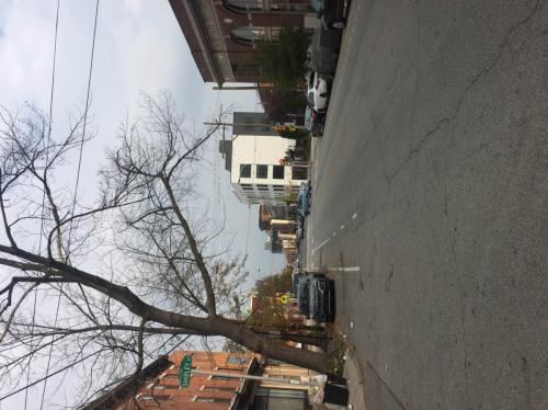 1811 Fairmount Avenue #2 Photo 1