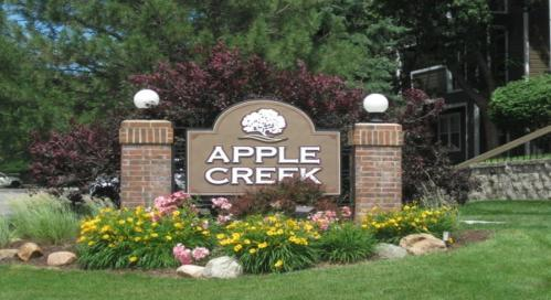 Apple Creek Apts Photo 1