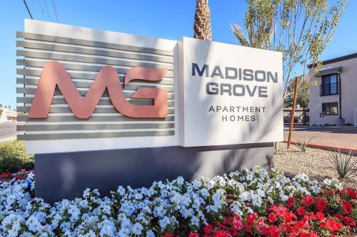 Madison Grove Photo 1