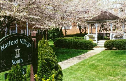 Harford Village South Photo 1