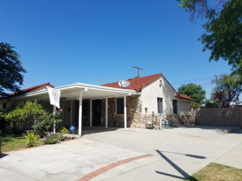 17501 Covello Street Photo 1