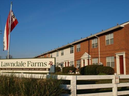 Lawndale Farms Photo 1