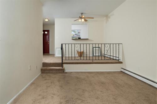 Sherwood Townhomes Photo 1