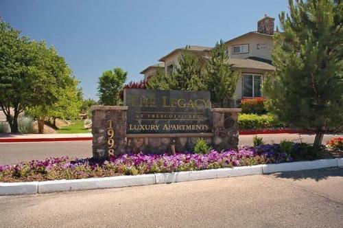Legacy at Prescott Lakes Photo 1