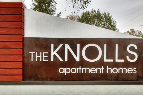 Knolls Photo 1