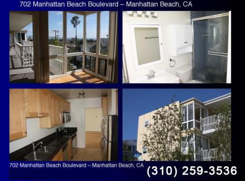 702 Manhattan Beach Boulevard Photo 1