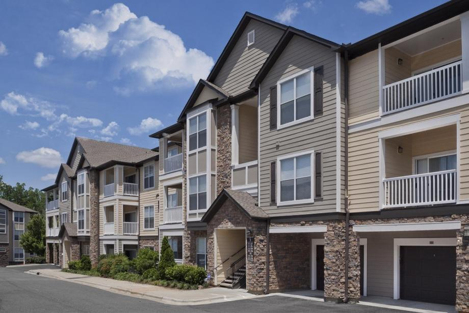 Apartments For Sale In Asheville Nc