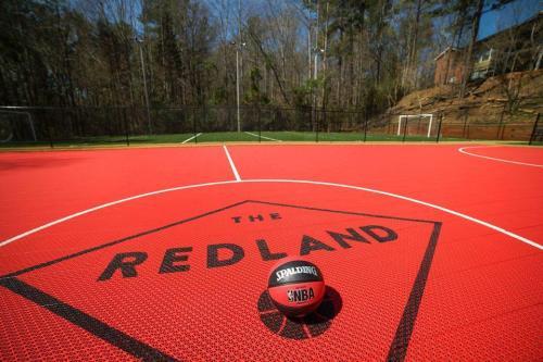 The Redland Photo 1