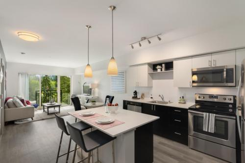 TRIA Apartments Photo 1