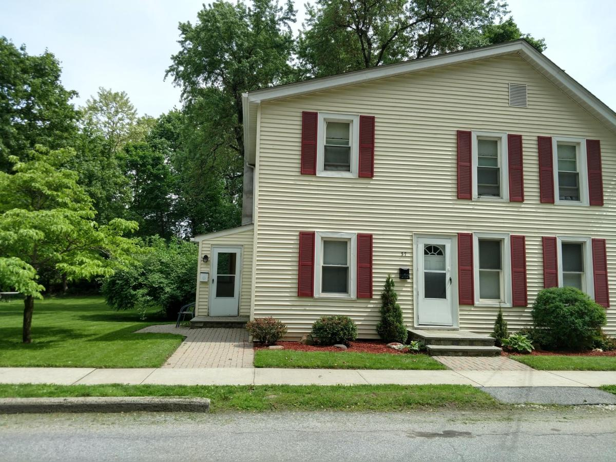 37 Nelson Avenue Apt 1, Wappingers Falls, NY 12590 | HotPads