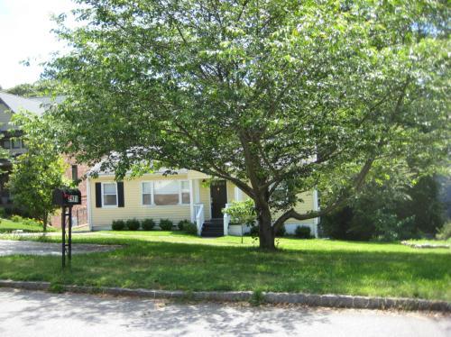 2971 Ringle Road Photo 1