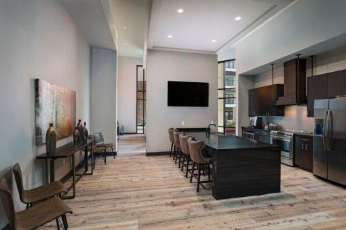 The District Lofts Photo 1