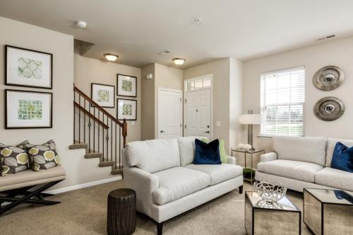 Montclair at Partridge Creek Apartments Photo 1