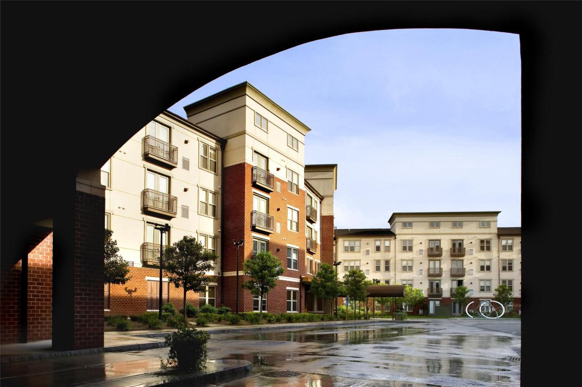 Apartments For Sale In East Providence Ri
