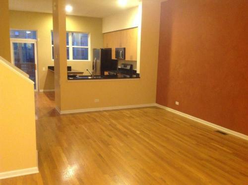 7511 W Brown Avenue #C Photo 1