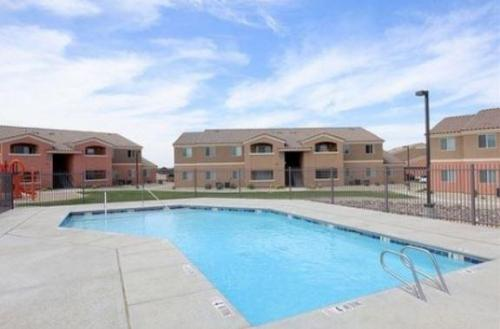 . Apartments for Rent in Las Cruces  NM   From  450 a month   HotPads