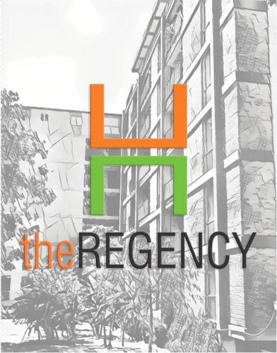 The Regency Apartments Photo 1