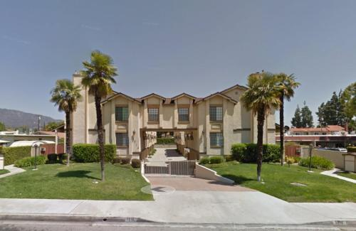 1720 Alamitas Avenue #C Photo 1