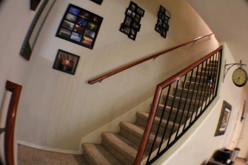 1310 W Parmer Lane Photo 1
