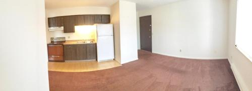 Oak Glen Apartments Photo 1