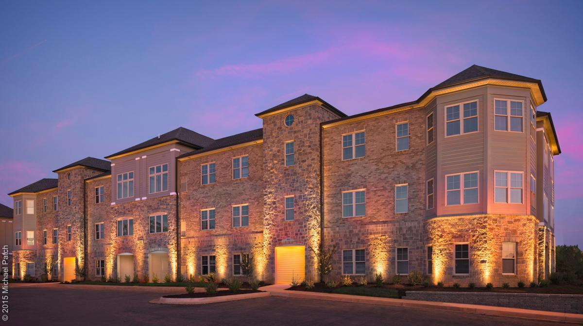 The Gardens on Timberlake Apartments - Lynchburg, VA | HotPads