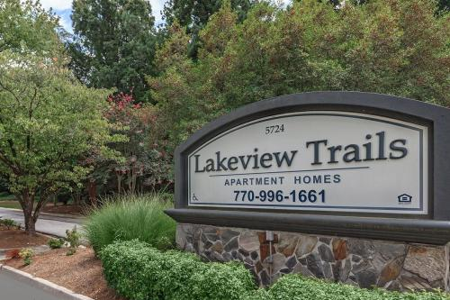 Lakeview Trails Photo 1