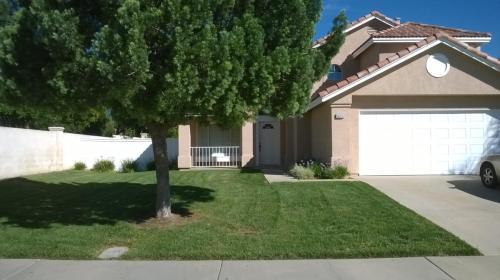 16070 Rancho Del Lago Photo 1