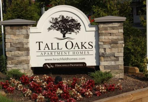 Tall Oaks Photo 1