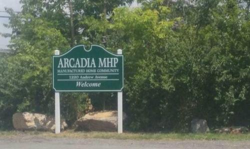 Arcadia MHP Photo 1